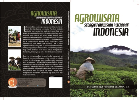 Cover__Agrowisata-1