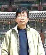 Rai in Korea